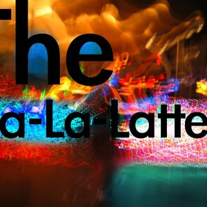 Image for 'The Fa-la-lattes'