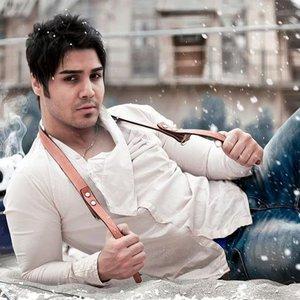 Imagen de 'Masoud Saeedi'