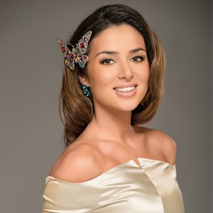 Image for 'Zlata Ognevich'