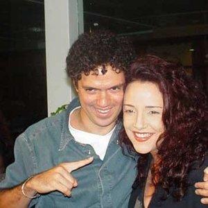 Image for 'Jorge Vercilo & Ana Carolina'