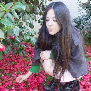 Bild för 'Caroline'