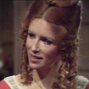 Image for 'Virginia Vestoff'