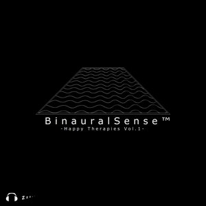 Image for 'BinauralSense™'