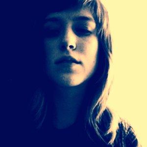 Image for 'moth girl'