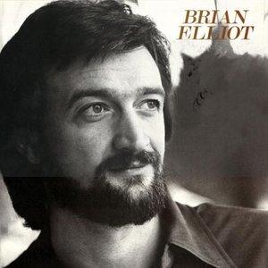 Image for 'Brian Elliot'