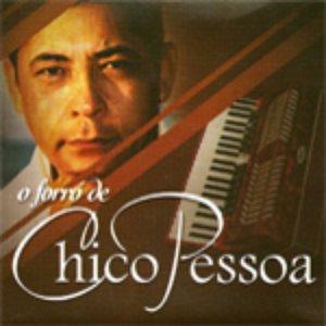 Image for 'Chico Pessoa'