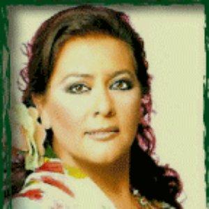 Image for 'Maria Del Monte'