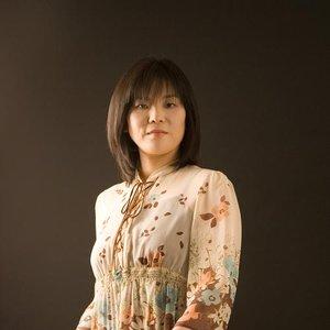 Image for 'Mizuyo Komiya'