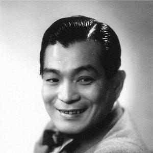 Image for 'Nakano Tadaharu'