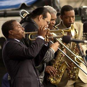 Image for 'Art Blakey's Jazz Messengers'