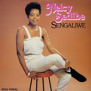 Image for 'Nelcy Sedibe'
