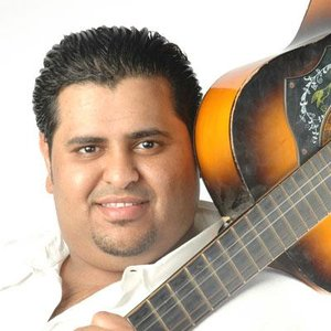 Image for 'Ibrahim Al Hakami'