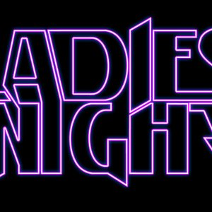 Bild för 'Ladies Night'