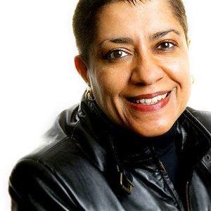 Image for 'DJ Ritu'