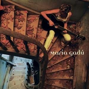 Image for 'Maria Gadu e Tiago Iorc'