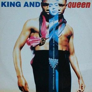 Image for 'King & Queen'