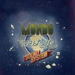 Bild för 'Mondo Mashup'