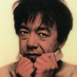 Bild für 'あがた森魚'
