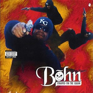 Image for 'Bhon'