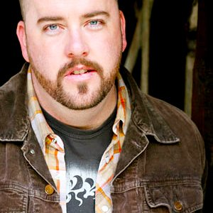 Image for 'Chris Sullivan'