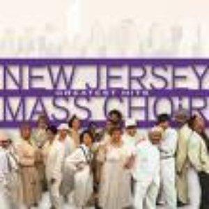 Immagine per 'New Jersey Mass Choir'