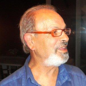 Image for 'Ubaldo Continiello'