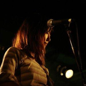 Immagine per 'Miko'