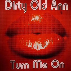 Image for 'Dirty Old Ann'