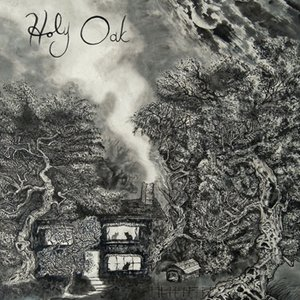 Image for 'Holy Oak'