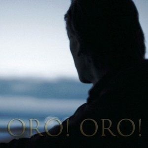 Image for 'Oro!Oro!'
