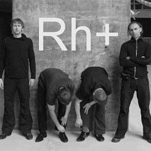 Image for 'Rh plus'