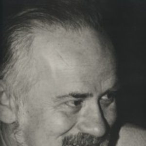 Image for 'Zbigniew Bujarski'
