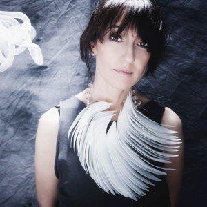 Bild für 'Katarzyna Groniec'