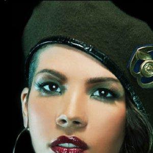 Image for 'Gina Rene'