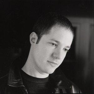 Image pour 'Jason Hart'