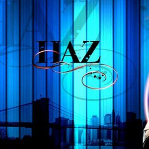 Image for 'Haz'