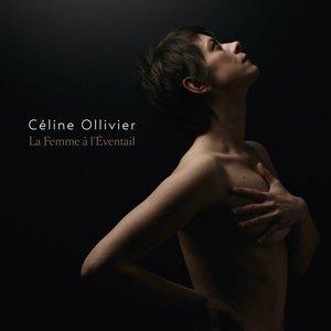 Imagen de 'Céline Ollivier'