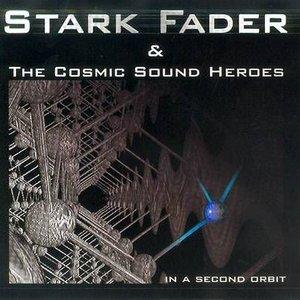 Image for 'Stark Fader'