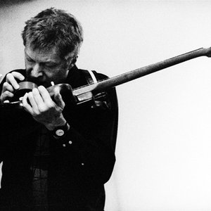 Image for 'Nels Cline'
