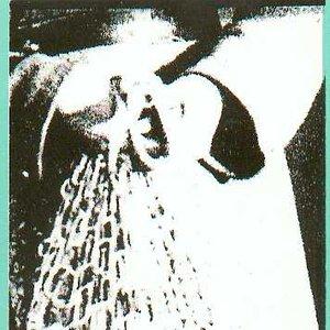 Bild für 'Victor Dimisich Band'