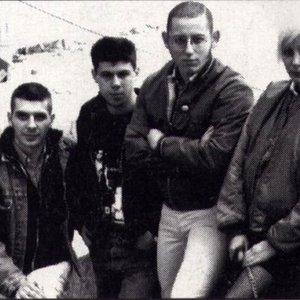 Bild für 'The Herberts'