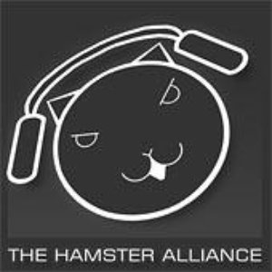 Image for 'The Hamster Alliance'