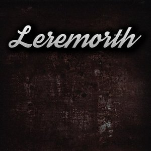 Image for 'Leremorth'