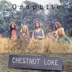 Image for 'Graphite'