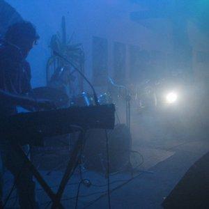 Image for 'Icotea'