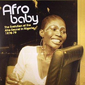 Image for 'Stephen Osita Amaechi & His Afro-Rhythm-Skies'