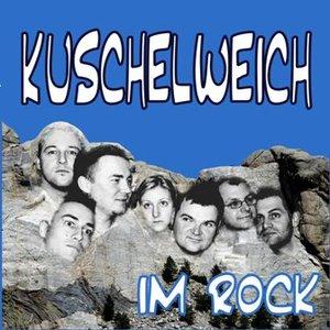 Image for 'Kuschelweich'