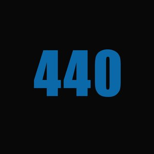 Bild för '440'