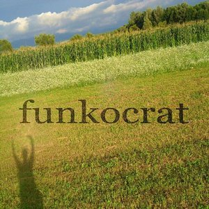 Image for 'Funkocrat'