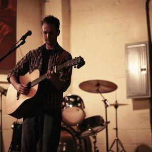 Image for 'Ryan Lawson'